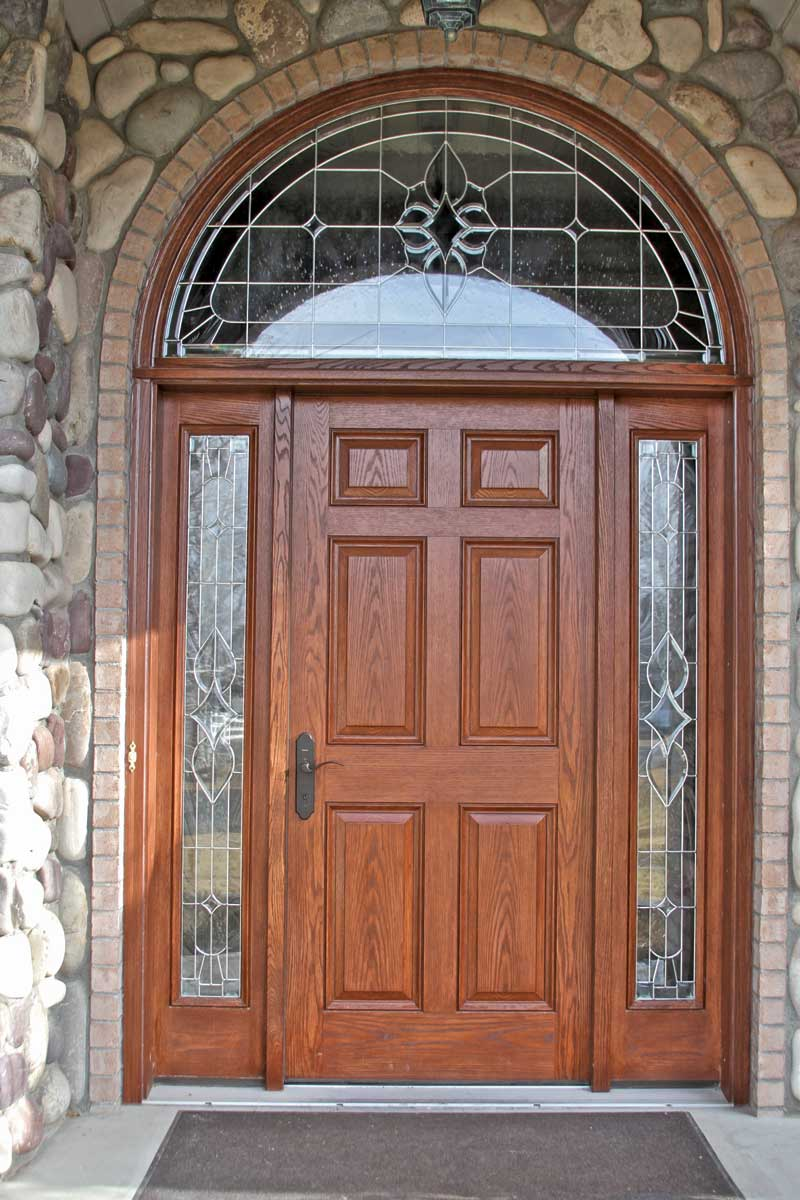 doors-Home-front-door-design-347 | Boulder County Home & Garden Magazine