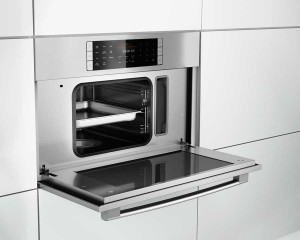 kitchen-Bosch-Benchmark-Steam-Convection-Oven