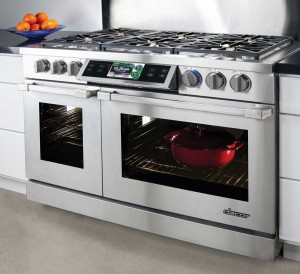 kitchen-Discovery-iQ-48-inch-Dual-Fuel-Range_1