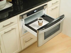 kitchen-Drawer-Microwave