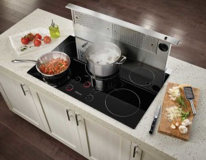 kitchen-Renaissace-36-inch-Induction-Cooktop_3