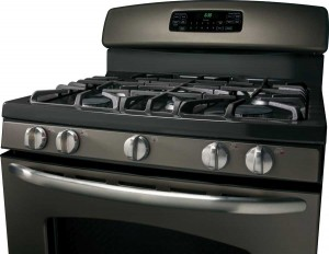 kitchen-Slate-Gas-Range