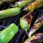 roasted-peppers-David-Gilder