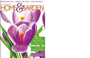 Spring-2012-H&G-cover