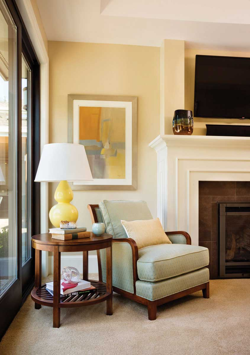 Painting Pointers | Boulder County Home & Garden Magazine