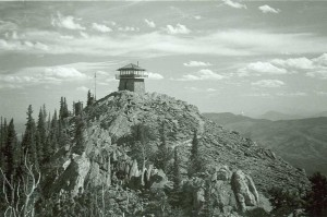 getaways-1942-Squaw-Mtn-Fire-Lookout-USFS