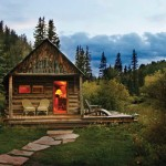getaways-Dolores-Cabin
