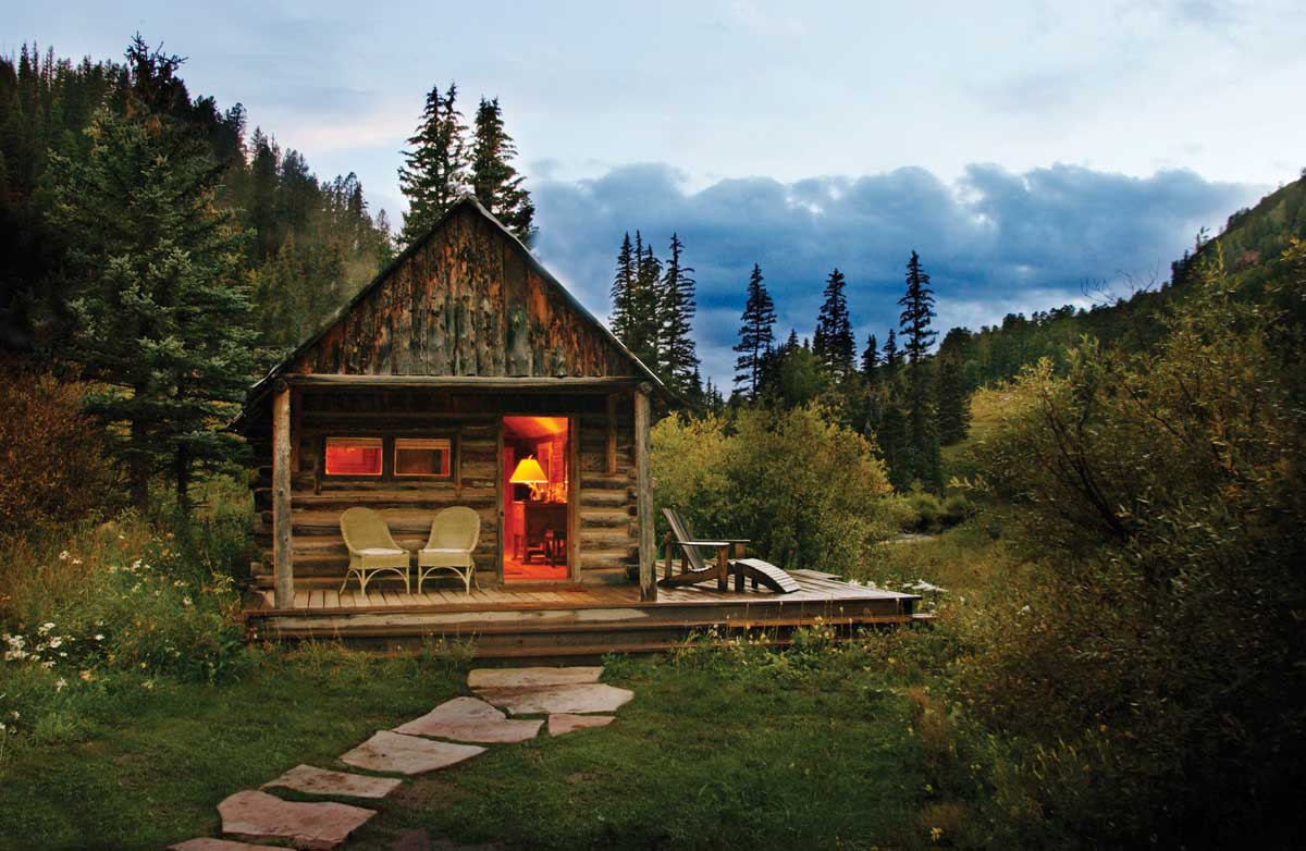 fixedw location d cabins king large getaways a perfect county franklin green washington falls cabin for