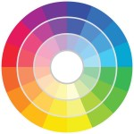 show-colors-Color-Wheel