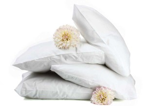 spring-cleaning-pillows