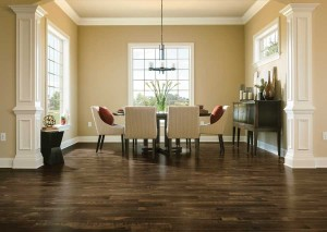 Photo courtesy armstrong floor products, www.armstrong.com