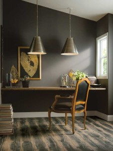 floor-finder-Laminate,-Architectural-Remnants,-Skip-Planed,-Blackened-Natural