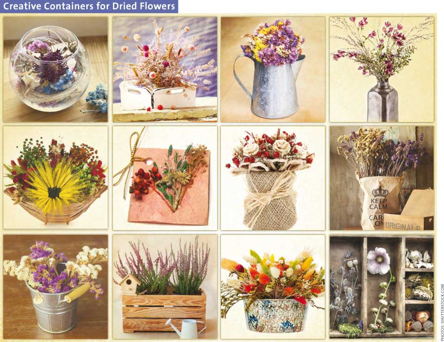 dried-flowers-creative-containers