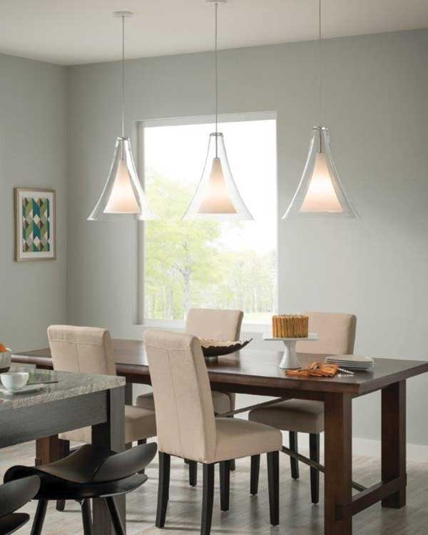 Focal Point Lighting Address: Boulder County Home & Garden Magazine