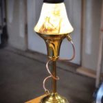 steampunk-lamp