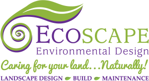 EcoScape.LOGO.CLEAR